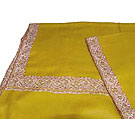 Light Embrodered Shawl to Nagpur