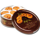 Srcumptious Danish Butter Cookies gift pack to Udaipur