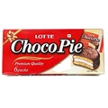 Choco Pie Box to Udaipur