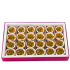 Kaju Pista Premium Sweets from Haldiram to Bangalore