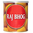 Haldiram Raj Bhog to Alwar