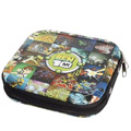 CN Ben 10 CD Case to Allahabad