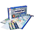 Scotland Yard from Funskool to Padi