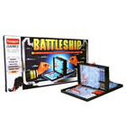 Battleship from Funskool to Jaipur