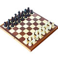 Chess to Baraut