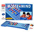 Mastermind � A game of Mind to Ambalamukku