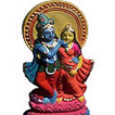 Puja Items Gifts to India