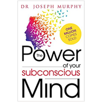 The Power of your Subconscious Mind to Behrampur