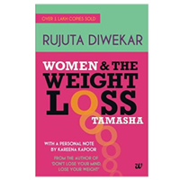 Women and The Weight Loss Tamasha to Alwar