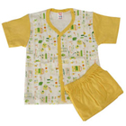 Cotton Baby wear for Boy (6  month- 2 year) to Mysore