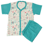 Cotton Baby wear for Boy (6  month- 2 year) to Purulia