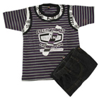 Cotton Baby wear for Boy (4 year - 6 year) to Ghaziabad