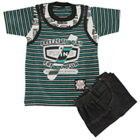 Cotton Baby wear for Boy (4 year - 6 year) to Delhi