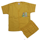 Cotton Baby wear for Boy (3  month - 1year) to Ludhiana