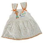 Cotton Baby wear for Girl (6 month- 2 years) to Bhubaneswar