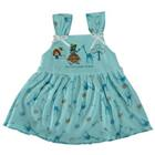 Cotton Baby wear for Girl (6 month- 2 years) to Allahabad