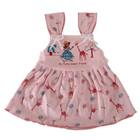 Cotton Baby wear for Girl (6 month- 2 years) to Ghaziabad
