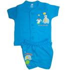 Cotton Baby wear for Boy (0 month-3 month) to Hyderabad