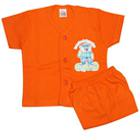 Cotton Baby wear for Boy (0 month-3 month  ) to Gurgaon