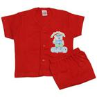 Cotton Baby wear for Boy (0 month-3 month  ) to Ludhiana