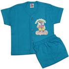 Cotton Baby wear for Boy (0 month-3 month  ) to Ghaziabad