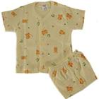 Cotton Baby wear for Boy (0 month- 3 month) to Coonoor