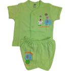 Cotton Baby wear for Boy (0 month-  3 month) to Balaghat