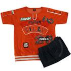 Cotton Baby wear for Boy (7 year- 9 year) to Ludhiana