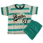 Cotton Baby wear for Boy (4 year - 6 year) to Noida