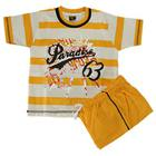 Cotton Baby wear for Boy (4 year - 6year) to Ludhiana