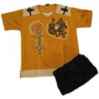 Cotton Baby wear for Boy (7-9 years) to Noida