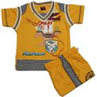 Cotton Baby wear for Boy (2 year - 4 year) to Balaghat