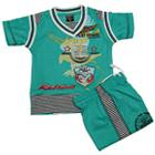 Cotton Baby wear for Boy (2 year - 4 year) to Ludhiana