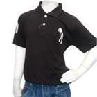 Kids Polo Neck T Shirt.(9 yrs to 14 yrs) to Nagpur