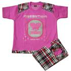 Hot Pink Kidswear for Boy(7 year- 9 year) to Delhi
