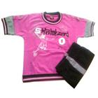 Pink Kidswear for Boy to Achalpur