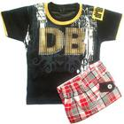 Black Kidswear for Boy to Karaikudi