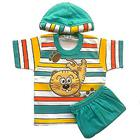 Kidswear for Boy to Chennai