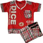 Kidswear for Boy to Balaghat