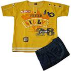 Kidswear for Boy(7 year- 9 year) to Barnala