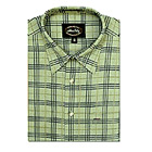 Check Shirt from Allen Solly<br>(Fabrics cotton) to Palladam
