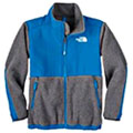 Boys Jacket(Full Size) to Ghaziabad