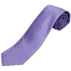 Formal Tie from Raymonds to Bareilly