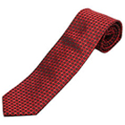 Stylish NeckTie from Zodiac to Vasco