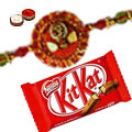 1 Rakhi with kitkat minis 8 oz to Rakhi_to_canada.asp