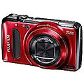 Fujifilm FinePix F500 EXR Advanced Digital Camera to India