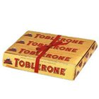 Toblerone (100 gms ) to Bamra