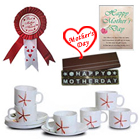 Make Her Happy Mothers Day Hamper to Bulandsher