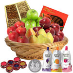 Best in Taste Diwali Hamper to Mysore