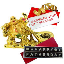 Fathers Day Gift Hamper to Bakhtiarpur